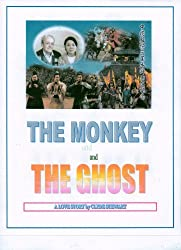 THE MONEY AND THE GHOST (CHINA)
