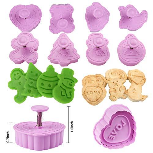 Kids Set Cupcake Baking Cake Kit,Perfect for Girls Teens Toddlers Teenagers