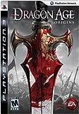 Dragon Age: Origins Collector's Edition - Playstation 3