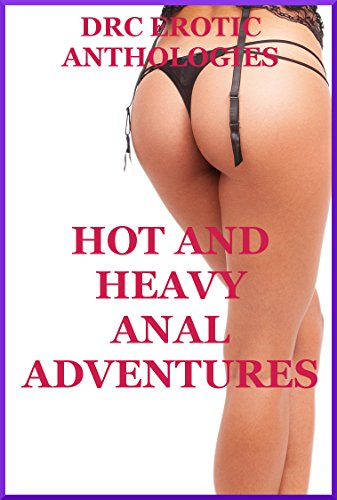 stories Anal adventures