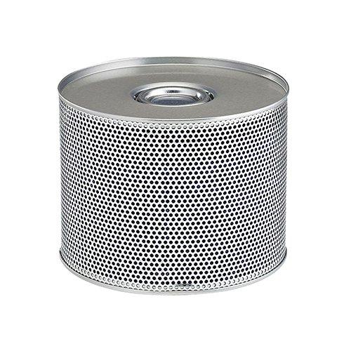 SnapSafe Safe Dehumidifier Lg Cylinder- Lifetime Use 75902