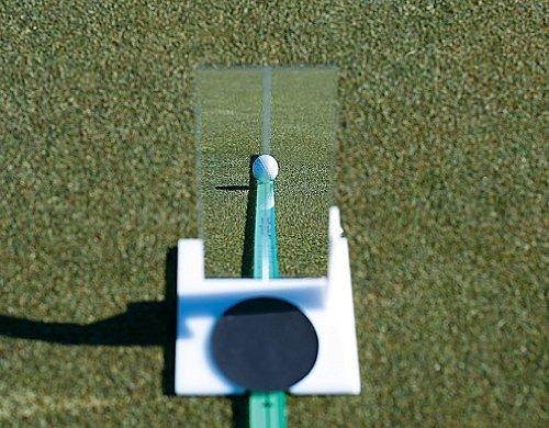Amazon.com: TPK palo de entrenamiento de golf para atletismo ...