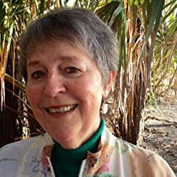 Amazon.com: Judy Pierce: Books, Biography, Blog