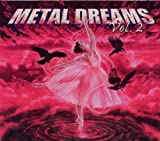 Metal Dreams 2