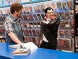 Comic Book Men 603: Pac-Ming