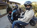 Grip-n-Ride Unisex-Adult Passenger Safety Belt