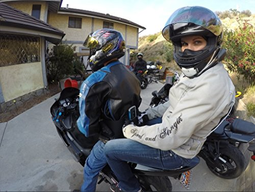Grip-n-Ride Solid unisex-adult Passenger Safety Belt (Black,Standard: 28'' to 54'') by Grip-n-Ride (Image #3)'