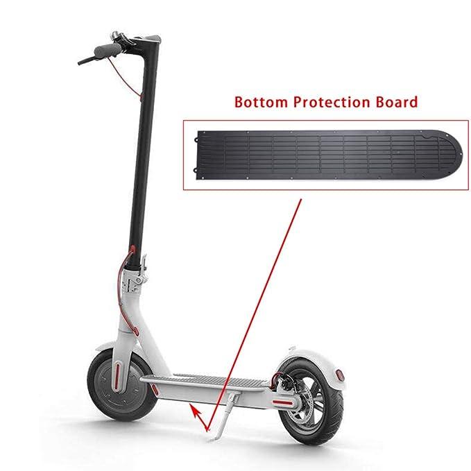 Amazon.com: Protección reforzada en la parte inferior para ...
