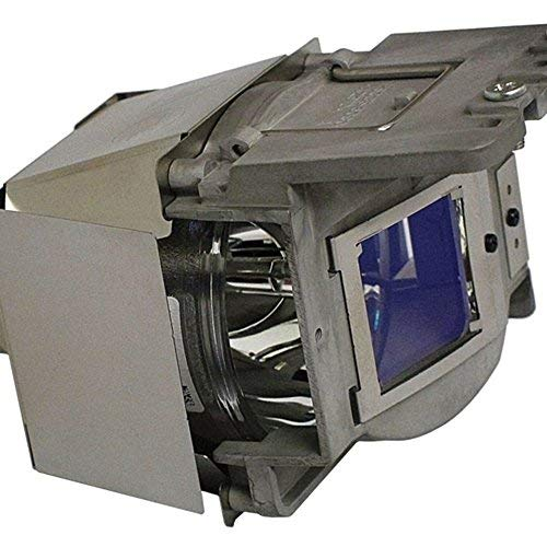 GOLDENRIVER SP-LAMP-096 Projector Lamp Assembly with Genuine Original OEM bare inside for Infocus [並行輸入品]   B07HRPKDL5