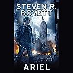 Ariel | Steven R. Boyett