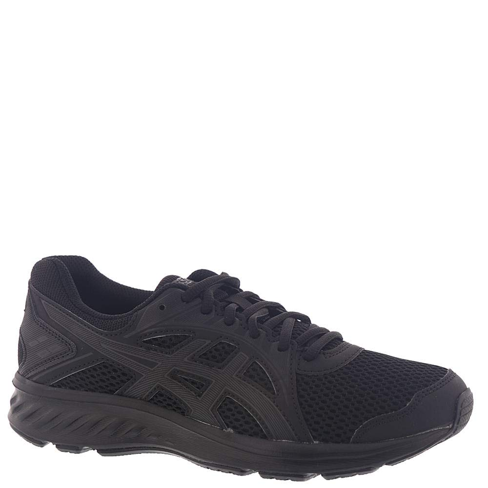 noir Dark gris ASICS - Chaussures Jolt 2 pour Femmes