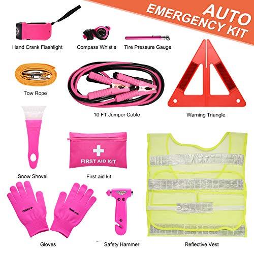 1 THINKWORK+Emergency+Roadside+Assistance+Accessories