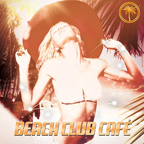 Morning Dew (Cheap Sunglasses Beachclub - Remix Sunglasses Cheap
