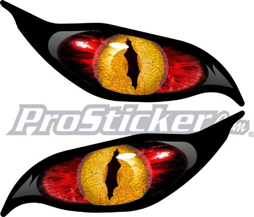 ProSticker 9022 (One Set) 3