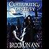Conjuring Destiny    Paranormal Romance: Fantasy (Brides of Prophecy Book 3)