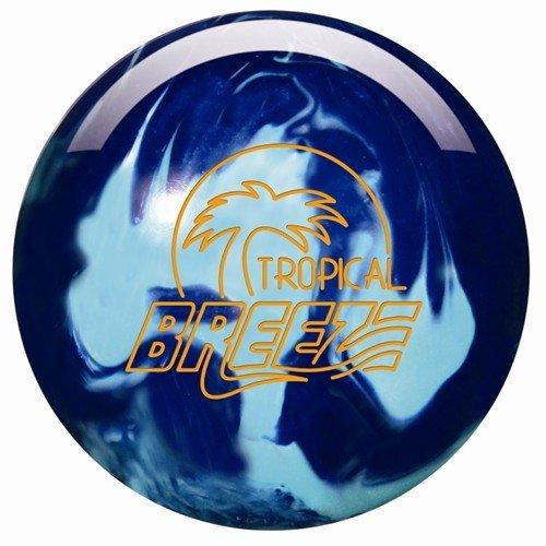 【現品限り一斉値下げ!】 嵐Tropical Bowling Breeze 嵐Tropical Bowling Breeze ball-ティール/ブルーパールby嵐 B013XR0PC4, 京都うつわ堂:565f4492 --- berkultura.ru