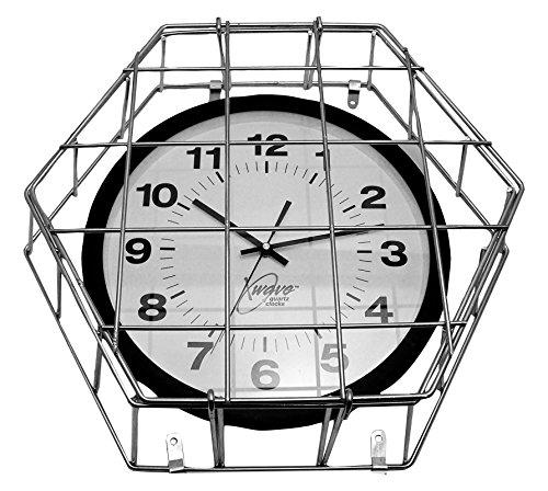 FXV Universal Clock Guard (Wire Clock)