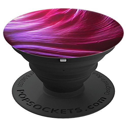 one Rock From Arizona - PopSockets Grip and Stand for Phones and Tablets ()