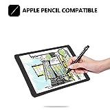 iPad Screen Protector for iPad 9.7