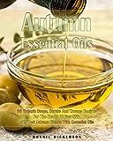 Autumn Essential Oils