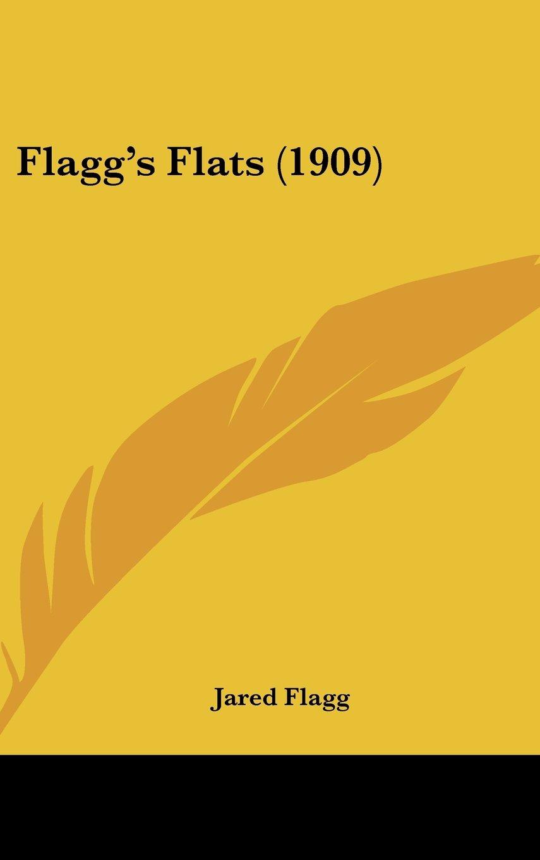 Flagg's Flats (1909) ebook