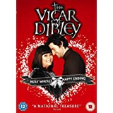 The Vicar of Dibley - The Final Episodes