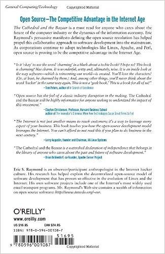 قسم الفساتين والأزياء التقليدية - الصفحة 2