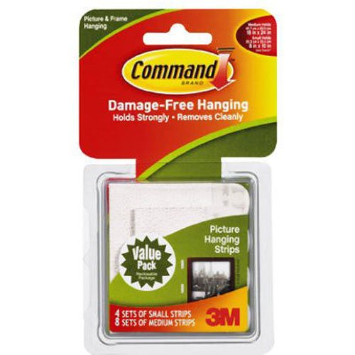 command-picture-hanging-strips-variety-value-pack-4-small-and-8-medium-strips-17203-es
