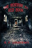 The Horror at Red Hook, H.p Lovecraft, 1627555803