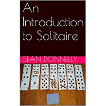 An Introduction to Solitaire