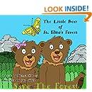 The Little Bear of St. Elmo's Forest