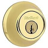 Kwikset Deadbolt Lock Mobile Home Gr 3