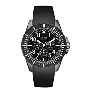 Guess U96017G1 Mens Watch