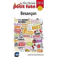 BESANÇON 2013