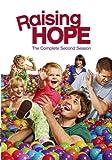 Raising Hope - Season 2