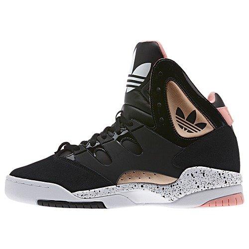 Adidas Originals Women's GLC W Basketball Shoes (5)- Buy Online in ...