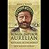 The Roman Emperor Aurelian : Restorer of the World