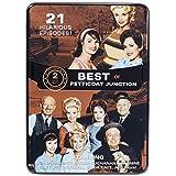 Best of Petticoat Junction...
