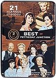 Best of Petticoat Junction