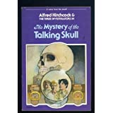 Alfred Hitchcock and the Three Investigators in the Mystery of the Talking Skull