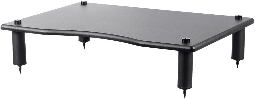 Monolith 124795 Amplifier Component Stand