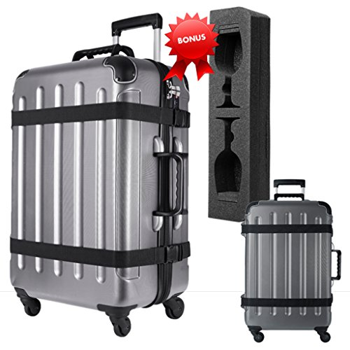 vin-garde-valise-grande-04-wine-bottle-carrier-case-and-wine-wine-suitcase-bundle-plush-grey