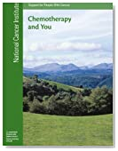 Chemotherapy and You:  Support for People with Cancer