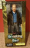 Mezco Toyz Breaking Bad 12