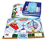NewPath Learning Math Curriculum Mastery Game, Grade 5, Class Pack
