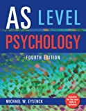 Psychology, Eysenck, Michael W., 1841697117