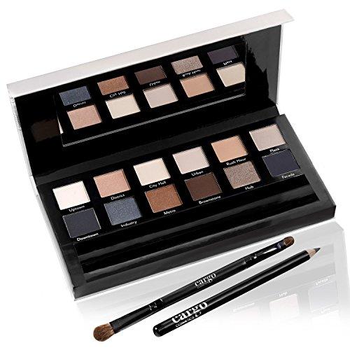 Buy luxury eyeshadow