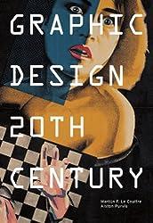 Graphic Design 20th Century