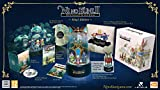 Ni No Kuni II: Revenant Kingdom: King's Edition (PC) European Import