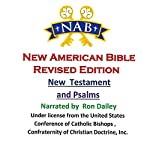 New Testament and Psalms | New American Bible Revised Edition (Nabre)